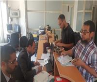 تنمية المشروعات: توفير 256 مصنعا بالمجمعات الصناعية في العاشر من رمضان