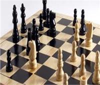مصر تشارك في بطولة إفريقيا للشطرنج المؤهلة لكأس العالم