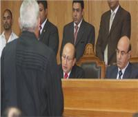 تأجيل محاكمة المتهمين باختلاس مليار دولار من شركة بترول لـ22 سبتمبر