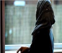 هل يخصم مؤخر الصداق من التركة قبل توزيعها؟.. «البحوث الإسلامية» يجيب