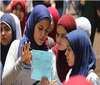 التعليم: نسبة نجاح الصف الأول الثانوي 91.4%
