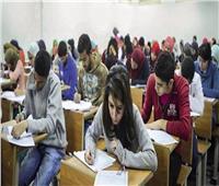 وزير التعليم: لم نعتمد في امتحانات أولى ثانوي على الانترنت لضعف البنية التحتية