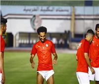 أمم إفريقيا 2019| مركز جديد لمحمد صلاح مع منتخب مصر
