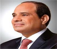 السيسي يؤكد أهمية البعد البرلماني والشعبي في إثراء العلاقات بين مصر وصربيا
