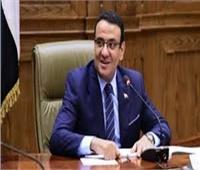 «البرلمان» يوافق على الموازنة العامة للدولة