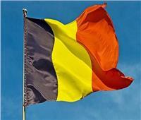 احتجاز رجل في بلجيكا للاشتباه بتخطيطه لمهاجمة السفارة الأمريكية
