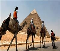 بندر آل فهد يعلن توصيات ملتقى السياحة الميسرة