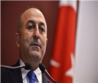 تركيا متمسكة بشراء منظومة الصواريخ الروسية