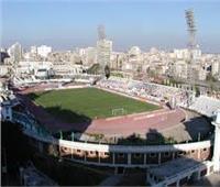 أمم إفريقيا 2019| 4 مؤتمرات صحفية غداً باستاد الإسكندرية لمنتخبات المجموعة الثانية