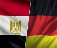 تعرف على تاريخ العلاقات الاقتصادية المصرية الألمانية