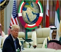 مسؤول أمريكي: واشنطن تبني تحالفًا أمنيًا بحريًا من أجل الخليج