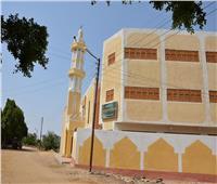 منطقة الأقصر الأزهرية: افتتاح معهد الشيخ الطيب الإبتدائي العام الدراسي المقبل
