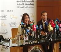 فيديو| أول تعليق من «إليسا» على تصريحات «ميريام فارس» ضد مصر