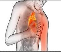 فيديو| تعرف على أعراض الذبحة الصدرية وأسبابها