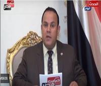 المصريون بالإمارات يطلقون مبادرة «حبايب مصر» لدعم السياحة
