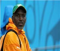 أمم إفريقيا 2019| مدرب كوت ديفوار يؤكد أهمية الفوز على جنوب أفريقيا