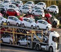 20 معلومة يجب أن تعرفها عن «المنظومة الالكترونية لحظر السيارات»