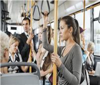 5 نصائح للاهتمام بالنظافة الشخصية في المواصلات