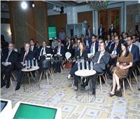 وزيرة السياحة تشارك في جلسة نقاشية حول مستقبل «الاقتصاد الرقمي»