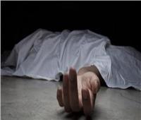 كشف غموض مقتل مسنة داخل شقتها بالزيتون.. ومفاجأة في اعترافات الجاني