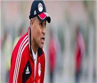 فيديو| زكي عبد الفتاح: «أحمد الشناوي الأحق بحراسة مرمى المنتخب»
