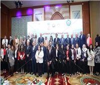 انطلاق منتدى السياحة الميسرة في المنطقة العربية بالغردقة