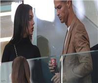 رونالدو يقضي إجازته في اليونان بـ9 آلاف دولار لـ«الليلة الواحدة»