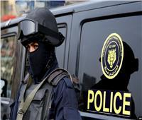 5 أشخاص وراء مخطط استهداف مصر في 30 يونيو