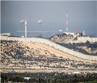 الجيش الإسرائيلي يقرر وقف دخول الوقود إلى قطاع غزة