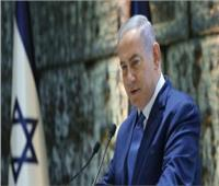بدء أعمال القمة الأمنية الإسرائيلية الأمريكية الروسية