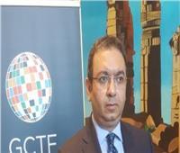 السفير المصري في إسرائيل يؤكد على الثوابت المصرية لإرساء السلام العادل في الشرق الأوسط