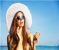 5 نصائحلوقاية جسمك من حر الصيف