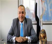 «تنمية الصادرات» تختتم فعاليات البعثة التجارية المصرية لاستونيا ولاتفيا