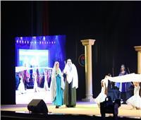 الآثار: العائلة المقدسة زارت 25 منطقة في مصر.. ومهتمون بتطوير المسار