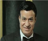 حلمي عبد الباقي يعلن ترشحه لنقابة المهن الموسيقية