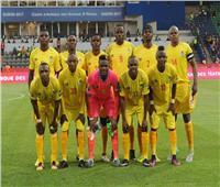 أمم إفريقيا 2019| مدرب زيمبابوي: سنقاتل أمام أوغندا لإحياء أمل التأهل