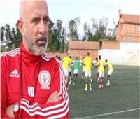 أمم أفريقيا2019| منتخب مدغشقر: نحترم «بوروندي» ووجودنا في كأس الأمم الإفريقية مكسب