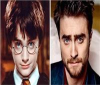 8 معلومات عن بطل أفلام «هارى بوتر» وتلقيه خبر تجسيد الشخصية في «الحمام»