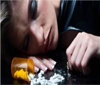 الأمم المتحدة:  نصف مليون شخص «ضحايا المخدرات» سنويا