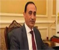 النائب محمد زين يطالب برقابة على الأسعار بعد زيادة الأجور