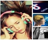 التطبيقات الموسيقية «مخدرات رقمية».. خبراء يحذرون: تبدأ بسعادة وتنتهي بإدمان