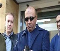 السجن 10 سنوات لمحافظ المنوفية السابق لاتهامه بالكسب غير المشروع