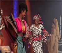 """هنا """"أبو رقراق"""" .. سحر الموسيقى الإفريقية في  مهرجان """"موازين"""""""
