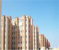 محافظ الشرقية: الانتهاء من مشروعات للإسكان باستثمارات 113 مليون جنيه
