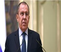 لافروف: واشنطن تحاول منع تطبيع العلاقات بين روسيا وجورجيا