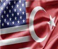 أمريكا: تركيا ستخسر صفقة مقاتلات إف-35 إذا أتمت صفقة الصواريخ الروسية