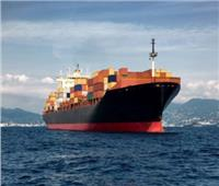 «المجالس التصديرية» تعد قوائم شركات تستحق المساندة التصديرية لإرسالها إلى المالية