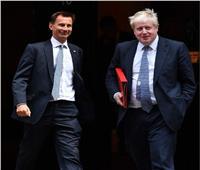 إعلان رئيس وزراء بريطانيا الجديد يوم 23 يوليو المقبل