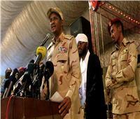 المجلس العسكري السوداني: البلاد لا تتحمل الفراغ الدستوري أكثر من ذلك