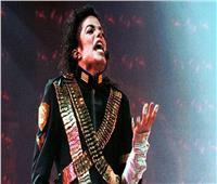 في ذكرى رحيله.. ننشر تفاصيل جديدة مثيرة بشأن وفاة مايكل جاكسون
